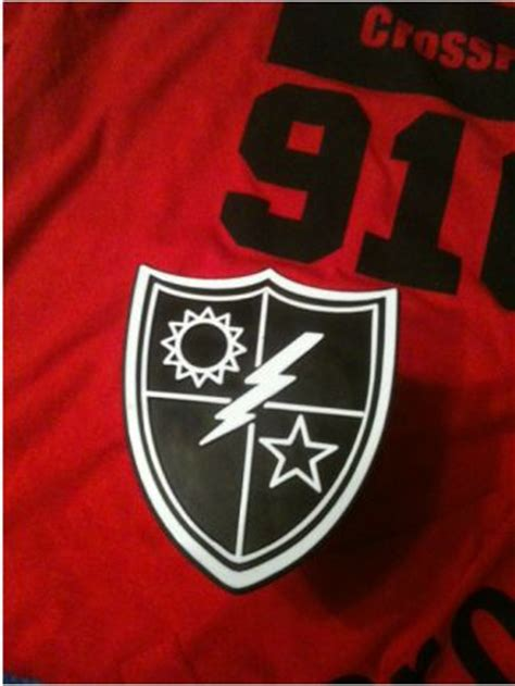75th ranger regt dui trailer hitch cover   ranger apparel