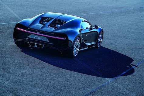 bugatti chiron grand sport roadster rendering  cool