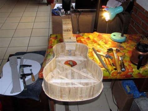 cosas que se pueden hacer con palitos de helado instrumentos musicales hecho con palitos y fosforos taringa