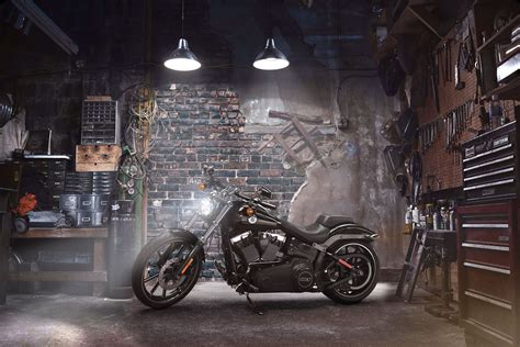 Harley Davidson Garage by Harley Davidson Garage By Ctl3d On Deviantart