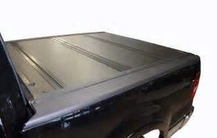 Tonneau Cover Folding For Use With 5 8 Box 2014 2017 Silverado 1500 Folding Tonneau Cover 5 8