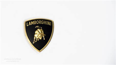 LAMBORGHINI Gallardo LP560 4 Review autoevolution