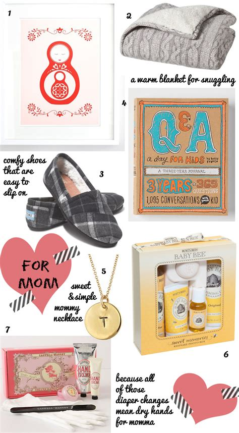 mom gifts holiday gift guide new mom gifts cuddles and chaos