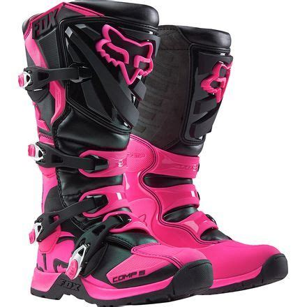 dirt bike boots 25 best ideas about dirt bike boots on bike