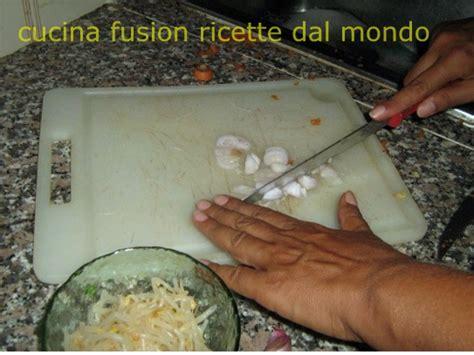 come si cucinano i spaghetti di soia come sono e come preparare gli spaghetti cinesi di soia