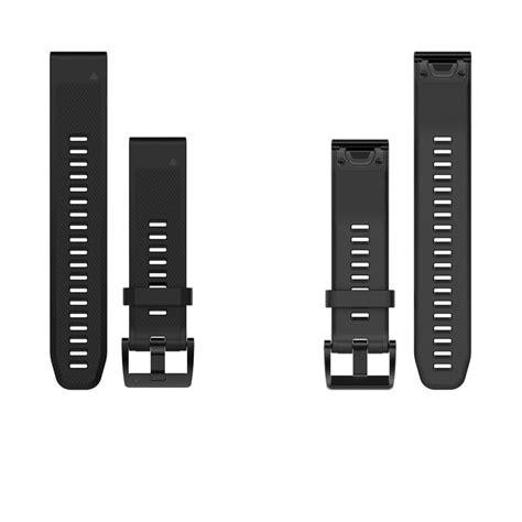 Garmin Fenix 5 Quickfit 22 Band Silicone buy fitbit flex activity sleep tracker wristband black in dubai abu dhabi sharjah uae middle