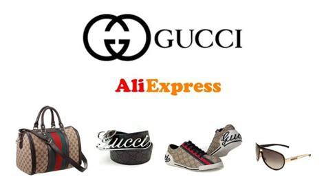 aliexpress gucci slides aliexpress gucci catolicosonline es