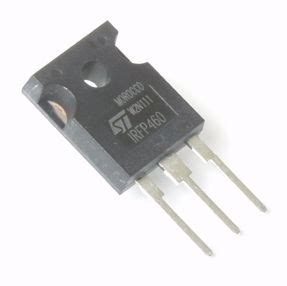 transistor mosfet power mosfet transistor 1221 littlemachineshop