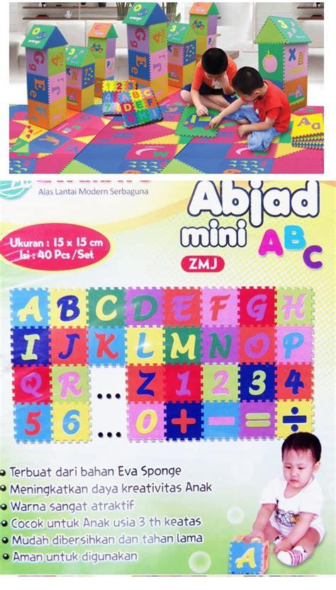 Karpet Puzzle Evamat Hello jual evamat puzzle busa frozen hello angka huruf