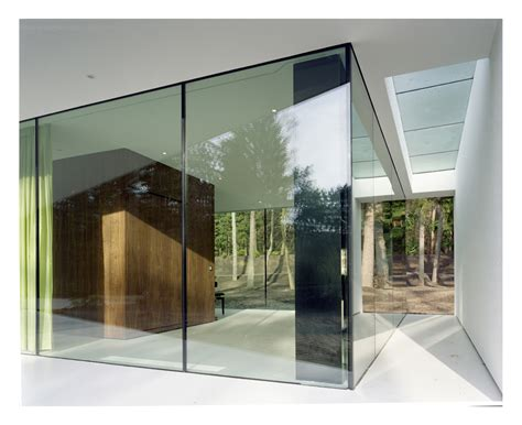 glass wall house australian standards glass walls and partitions