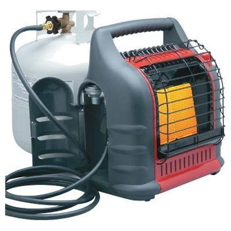 Propane Heater In Garage Safety by Garage Essentials By Joewhalen505 24 Cars And