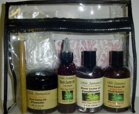 castor oil and weave weave with jamican castor oil 88 best images about hair
