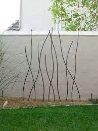 Treille Jardin by Treille Jardin