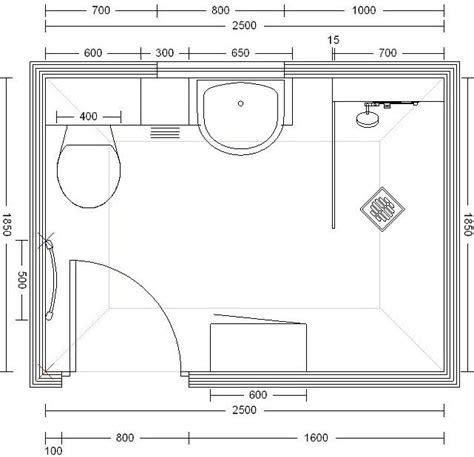 exles of bathroom designs exles of bathroom designs 100 28 images ensuite