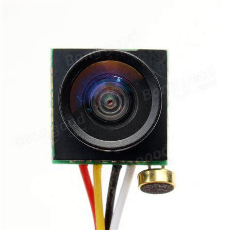600tvl 14 18mm Cmos Mini Fpv 170 Deg Wide Angle Ntsc 37 5v 600tvl 1 4 1 8mm cmos fpv 170 degree wide angle lens pal ntsc 3 7 5v for rc drone fpv
