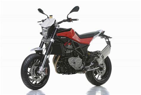 Husqvarna Motorrad Nuda 900 Preis gebrauchte husqvarna nuda 900 r motorr 228 der kaufen