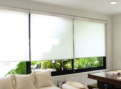 how much does honeycomb cost how much does roller blinds installation cost for hdb