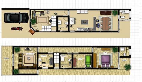 Como Criar Uma Planta De Casas como criar uma planta de casas como fazer o desenho da