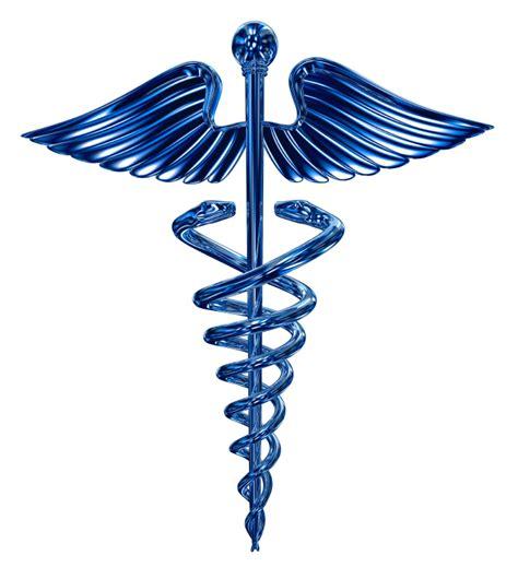 test ingresso medicina san raffaele tutto quello da sapere sul test in lingua inglese dell