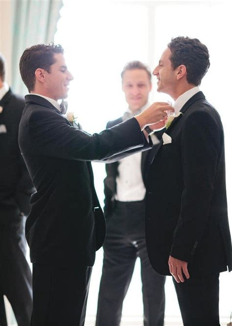 awesome wedding   groomsmen