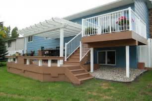 deck building design deck design pictures building a deck fargo moorhead