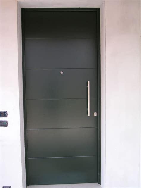 portoncino ingresso portoncino e porta blindata modello monaco