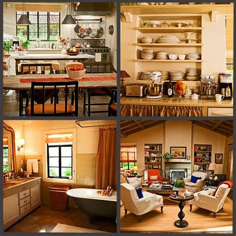 nancy meyers house 25 best ideas about its complicated house on pinterest its complicated meryl