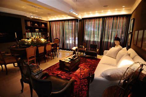 brazilian interior design pure interior design eclecticism inspired by brazilian