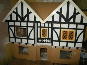 buy and sell house games dolls house second hand toys and games buy and sell in