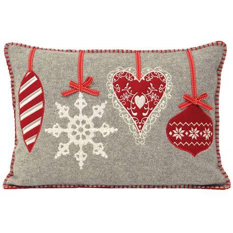 best 25 christmas cushions ideas on pinterest christmas