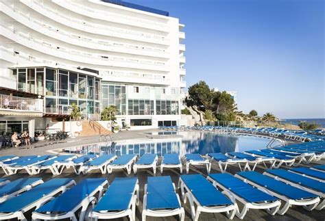 hotel best negresco salou h 244 tel best negresco 224 salou 224 partir de 23 destinia