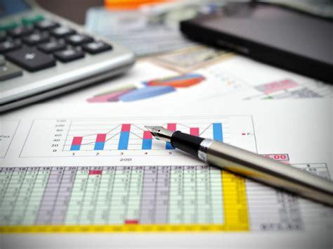 Bewerbungsgesprach Checkliste Arbeitgeber checkliste vorstellungsgespr 228 ch at