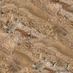 taupe granite kitchen countertop ideas