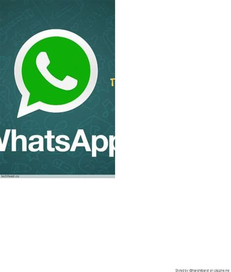 best status for whatsapp whatsapp status and quotes best 2 design bild