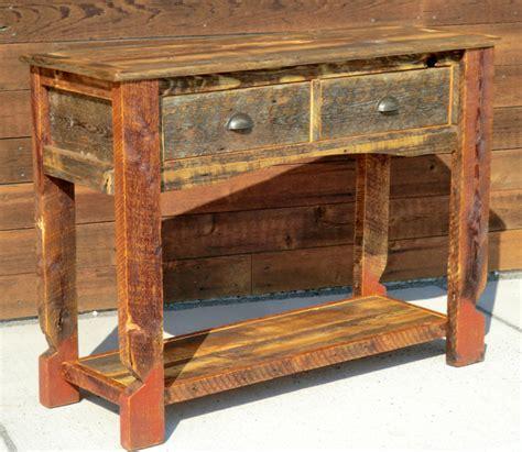 Rustic Furniture by Rustic Furniture Portfolio