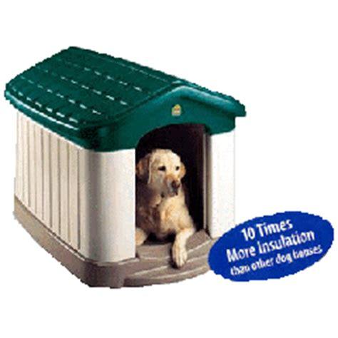 tuff n rugged dog house german shepherds