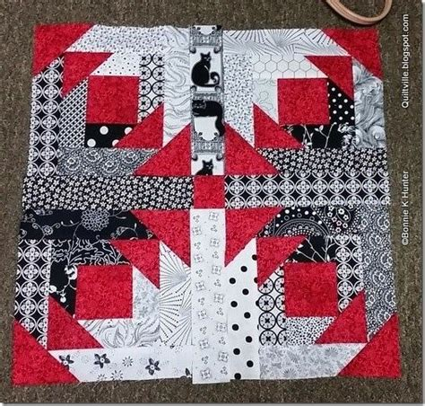 youtube pineapple quilt pattern 1000 images about quilt pineapple on pinterest