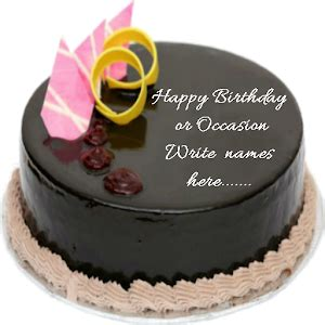 Reier Brains The Business Of Cake by Write Name On Cake Birthday Android Apps On Play
