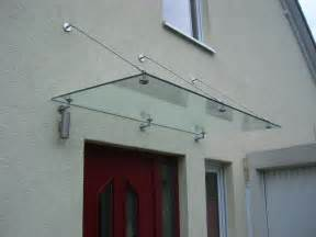 glass awnings canopies glass canopy awning contemporary brackets hong kong