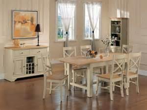 table contemporary tempered glass tavoli da pranzo in legno moderni stile moderno nella sala da pranzo