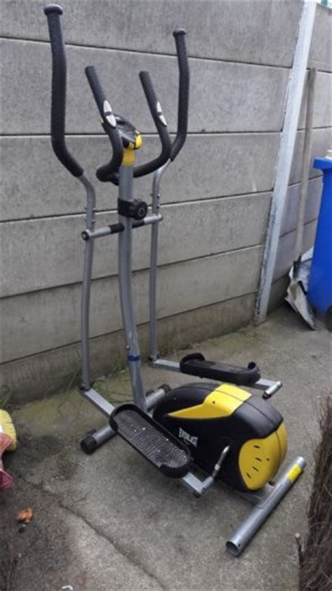 home equipment for sale in blanchardstown dublin from