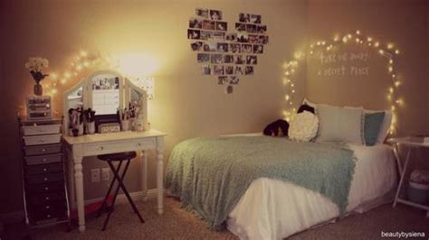 cute bedroom ideas tumblr cute bedrooms on tumblr