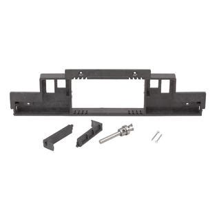 porter cable 59370 door hinge template porter cable 59370 door hinge template