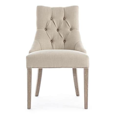 sedia classica amarna sedia classica in legno con seduta e schienale