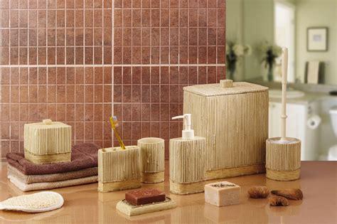 Beautiful Bathroom Accessories 25 Exles Of Beautiful Bathroom Accessories Mostbeautifulthings