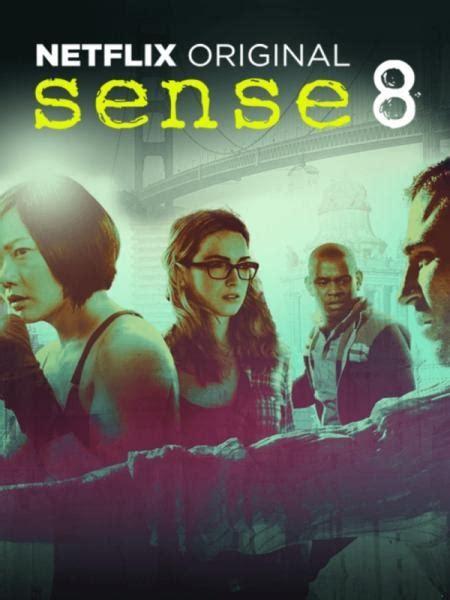 dramacool kissasian watch sense8 season 1 episode 06 demons english subbed