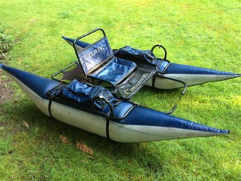 used pontoon boats okanagan blue pontoon boat cimarron classic cobble hill cowichan