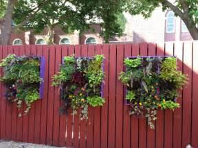 patio gardening tips container gardening tips