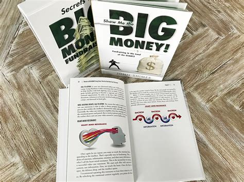 secrets to big money fundraising next level nonprofit fundraising using human motivation storytelling and partnership to increase charity donations books secrets to big money fundraising nonprofit fundraising help