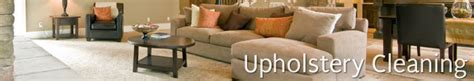upholstery bozeman affordable upholstery cleaning in bozeman great falls